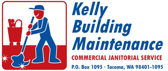 Kelly Building Maintenance
